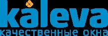 Фирма Калева-Кострома