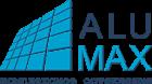 Фирма Алюмакс
