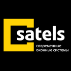 Фирма Завод Сателс