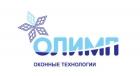 Фирма ОЛИМП
